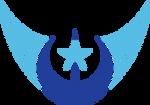 New Lunar Republic Emblem