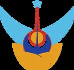 United Equestria Emblem
