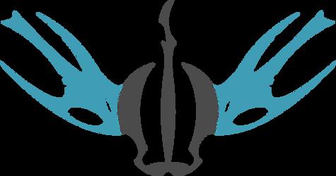 Changeling Swarm Emblem by Emkay-MLP