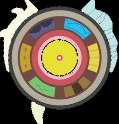 Order of Discord Emblem