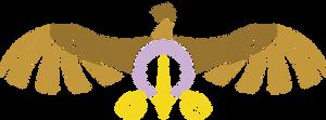 Griffon Kingdom Emblem