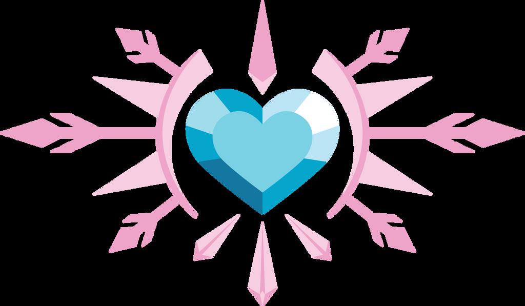 minecraft faction symbol