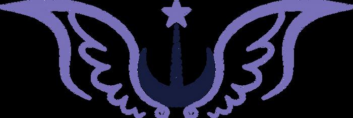 New Lunar Republic Emblem [VIP]