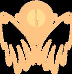 Solar Empire Emblem [VIP]