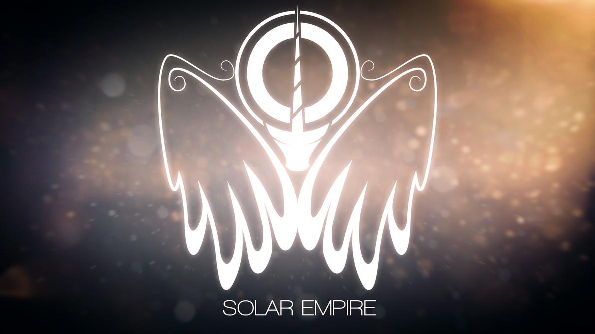 Solar Empire Wallpaper [1920x1080] by Emkay-MLP