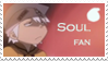 Soul Eater Stamp xD