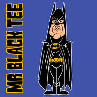 Batman80Tim Burton's Batman