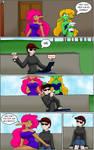 The bimbo virus and me part 4