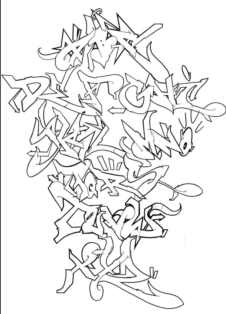meet the demo man script tattoo