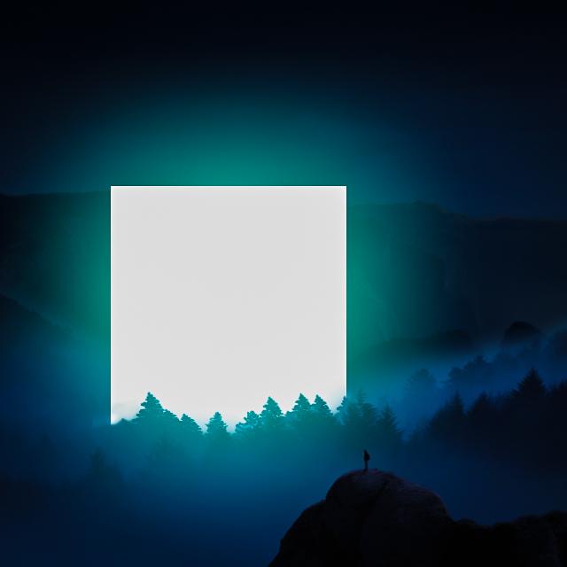 Light Gate