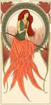 Circe Bell by Timothi-Ellim