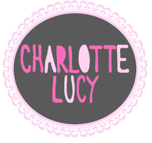 charlotte-lucyy's Profile Picture