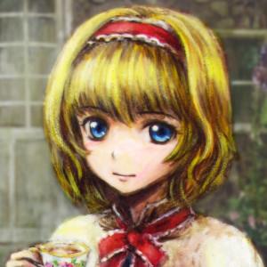tafuto001's Profile Picture