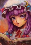 Patchouli_Knowledge