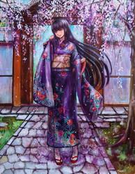 Wafuku by tafuto001