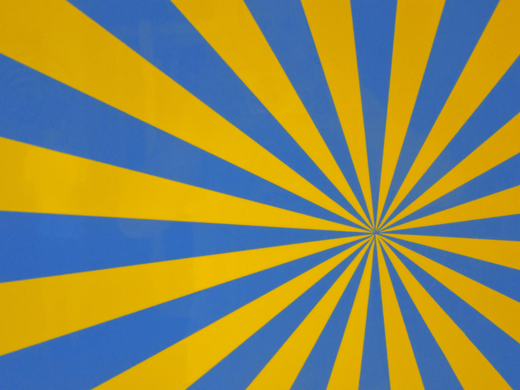 Texture blue and yellow by Netsrotj on DeviantArt