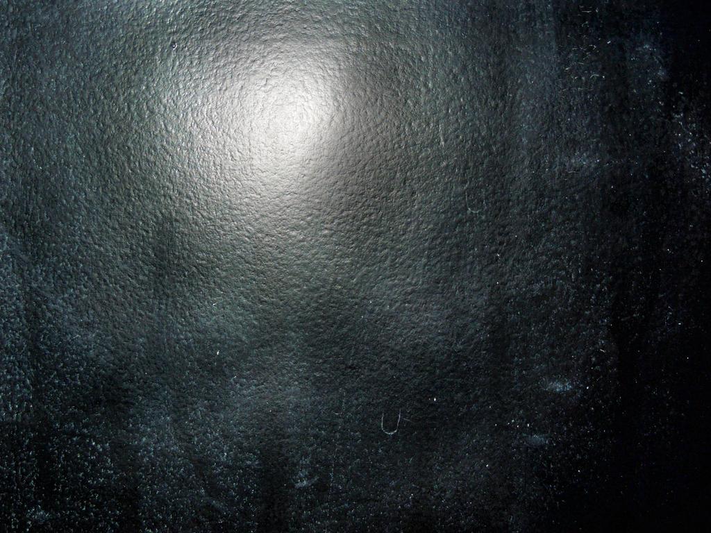 took a wallpaper texture - photo #37
