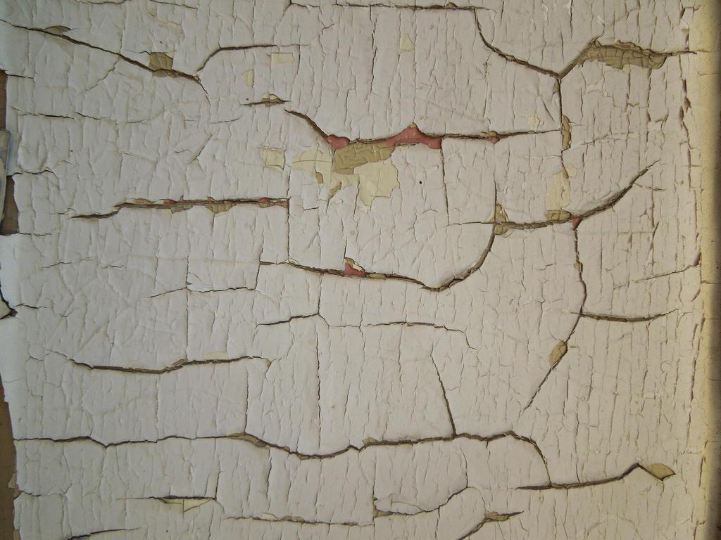 Texture Old Paint On Wood By Netsrotj On DeviantArt