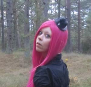InsaneLolitaMiku's Profile Picture