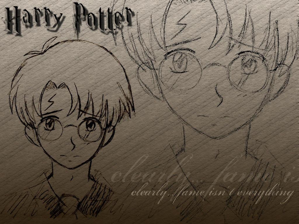 Most Inspiring Wallpaper Harry Potter Fanart - harry_potter_fanart_wallpaper  Trends_429177.jpg