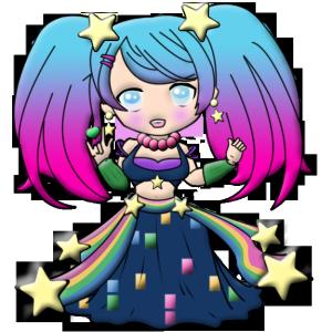 Boofette's Profile Picture