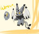 Bat Oc