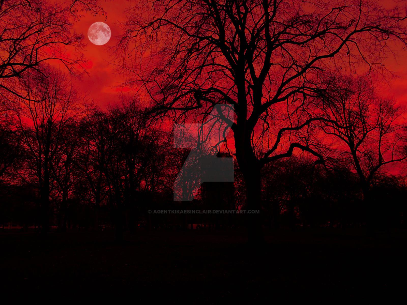 blood moon tonight minneapolis - photo #35