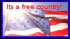 Its a free country, peeps! by PrincesssLuna
