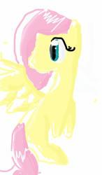 Flutters by PrincesssLuna