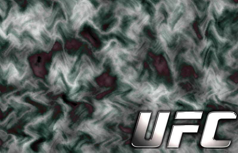 Ufc wallpaper by janaleemckenzie on deviantart ufc wallpaper by janaleemckenzie voltagebd Image collections