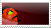 .:Him Stamp 2:. by Spooksthetic