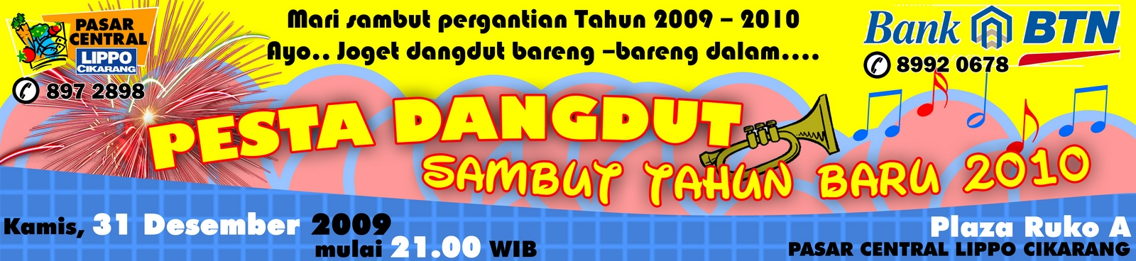 Gambar Asha Creative Design Twitter Contoh Desain Banner Imlek Https