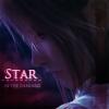 .:Stella Icon:. by Ultima-Memoria