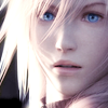 .:Lightning Icon:. by Ultima-Memoria