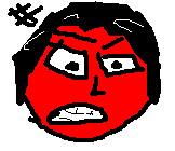 Rage! by TheIrritatingPenguin