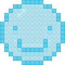 :megabubbleformation: (NaNoEmo2) by TheIrritatingPenguin