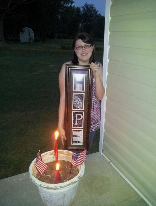 Hope for Joplin ID - Aug, 11 by OHSHCroxmysoxoff