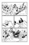 ToA vol2 pag 18 by alessandromicelli
