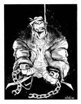 Hulk/Mr.Fixit