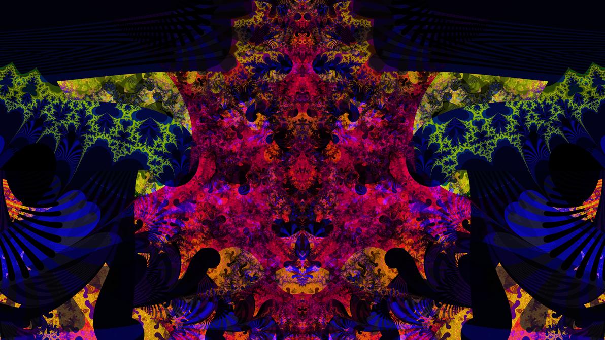 Crazy by KrageINC