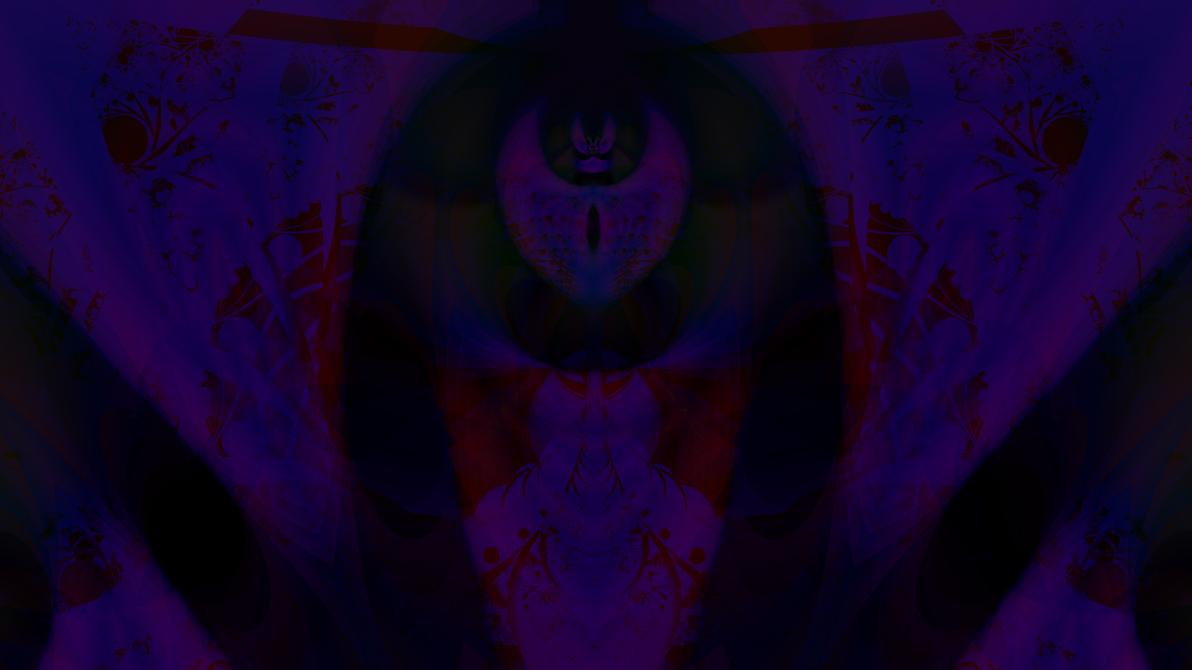 Phantoms by KrageINC