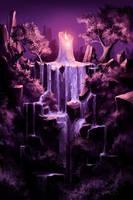 The Hope by AquaSixio
