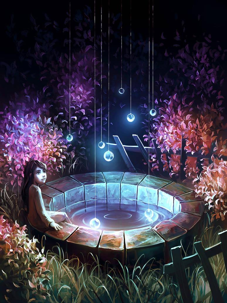Titula la novela a partir de la imagen - Página 3 Make_a_wish_by_aquasixio_dawwhmk-pre.jpg?token=eyJ0eXAiOiJKV1QiLCJhbGciOiJIUzI1NiJ9.eyJzdWIiOiJ1cm46YXBwOjdlMGQxODg5ODIyNjQzNzNhNWYwZDQxNWVhMGQyNmUwIiwiaXNzIjoidXJuOmFwcDo3ZTBkMTg4OTgyMjY0MzczYTVmMGQ0MTVlYTBkMjZlMCIsIm9iaiI6W1t7ImhlaWdodCI6Ijw9MTM2NiIsInBhdGgiOiJcL2ZcL2VhMDBjMmQwLWE2NmMtNGRmNy1hOTY4LWQ2MGM2NzU1MmJiNVwvZGF3d2htay0wNThjYjBhMy02ODY3LTQ0NGMtOTEwYS0yZmRlMTczNDQ0NTYuanBnIiwid2lkdGgiOiI8PTEwMjQifV1dLCJhdWQiOlsidXJuOnNlcnZpY2U6aW1hZ2Uub3BlcmF0aW9ucyJdfQ