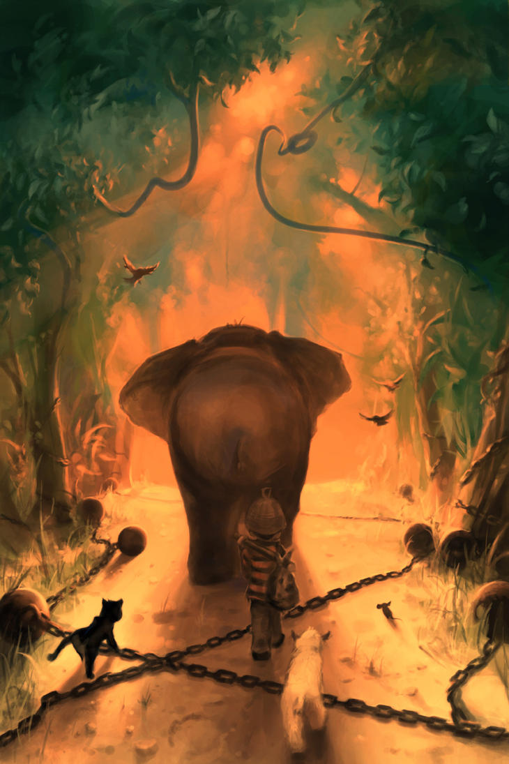 http://th01.deviantart.net/fs15/PRE/f/2007/001/6/6/I_don__t_come_from___a_jungle_by_AquaSixio.jpg