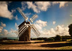 I await Don Quichotte by SHA-1