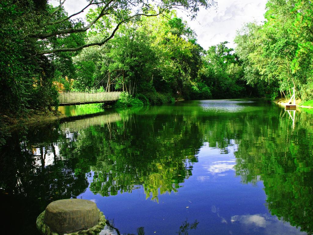 Canal View Tom Sawyer Island WDW by TheStockWarehouse