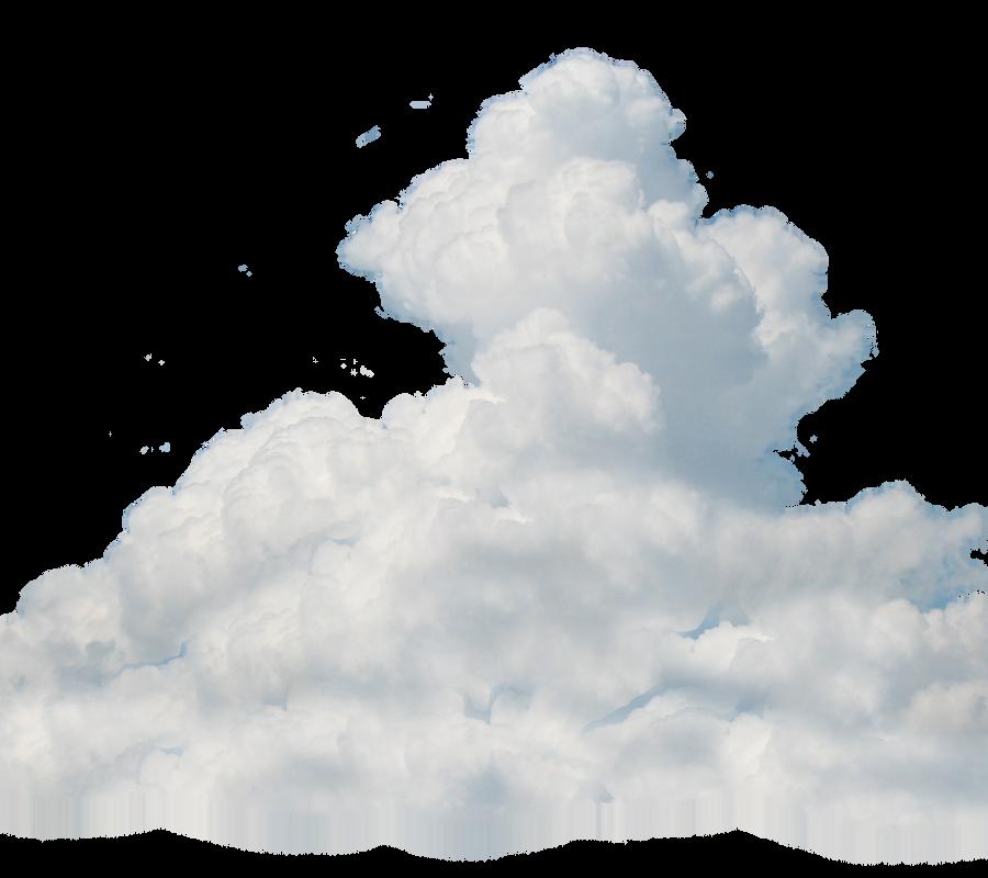cloud transparent tumblr for - photo #23