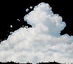 Cloud png