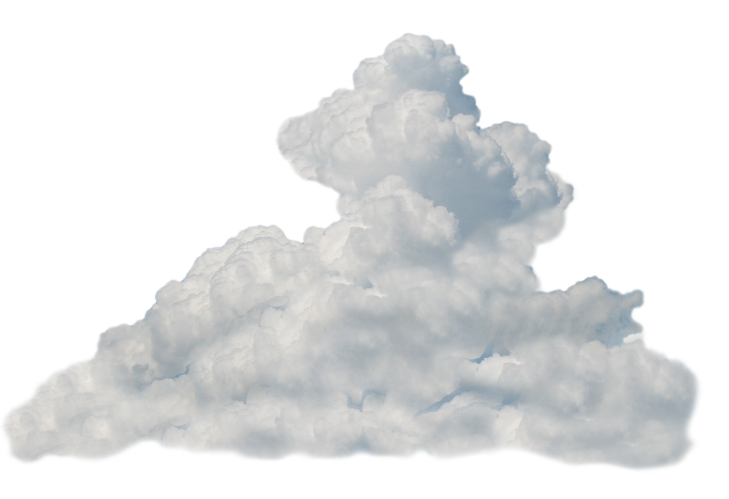 Cloud png version 2 by thestockwarehouse on deviantart - Hd clouds for photoshop ...