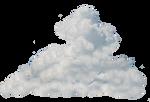 Cloud PNG Version 2